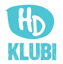 HD-Klubi
